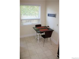 Photo 7: 217 Linwood Street in Winnipeg: Deer Lodge Residential for sale (5E)  : MLS®# 1620593