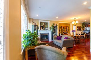 Photo 4: 24326 102 Avenue in Maple Ridge: Albion House for sale : MLS®# R2100492