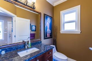 Photo 6: 24326 102 Avenue in Maple Ridge: Albion House for sale : MLS®# R2100492