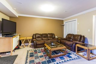 Photo 16: 24326 102 Avenue in Maple Ridge: Albion House for sale : MLS®# R2100492