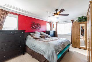Photo 13: 24326 102 Avenue in Maple Ridge: Albion House for sale : MLS®# R2100492