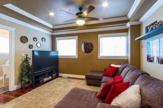 Photo 8: 24326 102 Avenue in Maple Ridge: Albion House for sale : MLS®# R2100492