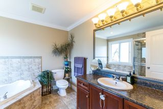 Photo 14: 24326 102 Avenue in Maple Ridge: Albion House for sale : MLS®# R2100492