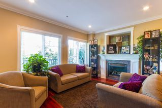 Photo 3: 24326 102 Avenue in Maple Ridge: Albion House for sale : MLS®# R2100492