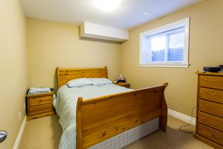 Photo 18: 24326 102 Avenue in Maple Ridge: Albion House for sale : MLS®# R2100492