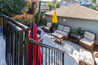 Photo 19: 24326 102 Avenue in Maple Ridge: Albion House for sale : MLS®# R2100492