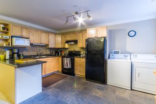 Photo 15: 24326 102 Avenue in Maple Ridge: Albion House for sale : MLS®# R2100492