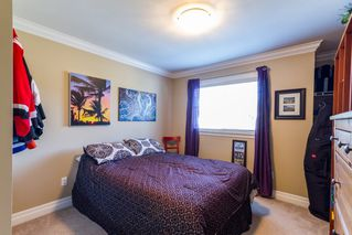 Photo 9: 24326 102 Avenue in Maple Ridge: Albion House for sale : MLS®# R2100492
