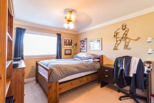 Photo 10: 24326 102 Avenue in Maple Ridge: Albion House for sale : MLS®# R2100492
