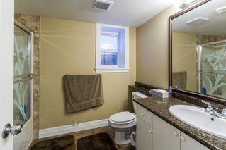 Photo 17: 24326 102 Avenue in Maple Ridge: Albion House for sale : MLS®# R2100492