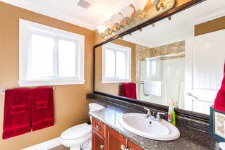 Photo 11: 24326 102 Avenue in Maple Ridge: Albion House for sale : MLS®# R2100492