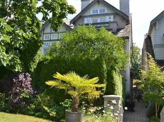 Photo 18: 2666 W 2ND Avenue in Vancouver: Kitsilano House 1/2 Duplex for sale (Vancouver West)  : MLS®# R2103451