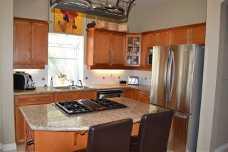 Photo 6: 2666 W 2ND Avenue in Vancouver: Kitsilano House 1/2 Duplex for sale (Vancouver West)  : MLS®# R2103451