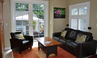 Photo 10: 2666 W 2ND Avenue in Vancouver: Kitsilano House 1/2 Duplex for sale (Vancouver West)  : MLS®# R2103451