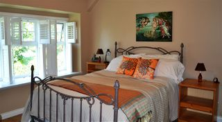 Photo 13: 2666 W 2ND Avenue in Vancouver: Kitsilano House 1/2 Duplex for sale (Vancouver West)  : MLS®# R2103451
