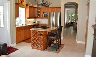 Photo 9: 2666 W 2ND Avenue in Vancouver: Kitsilano House 1/2 Duplex for sale (Vancouver West)  : MLS®# R2103451