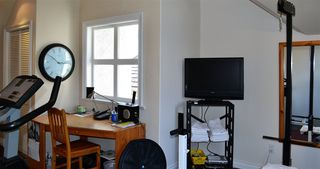 Photo 16: 2666 W 2ND Avenue in Vancouver: Kitsilano House 1/2 Duplex for sale (Vancouver West)  : MLS®# R2103451