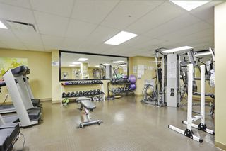 Photo 22: 121 345 Rocky Vista Park NW in Pavilions: Lowrise Apartment for sale : MLS®# C3651078