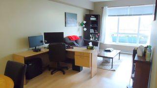 """Photo 6: 227 40437 TANTALUS Road in Squamish: Garibaldi Estates Condo for sale in """"Spectacle"""" : MLS®# R2114587"""