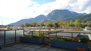 """Photo 11: 227 40437 TANTALUS Road in Squamish: Garibaldi Estates Condo for sale in """"Spectacle"""" : MLS®# R2114587"""