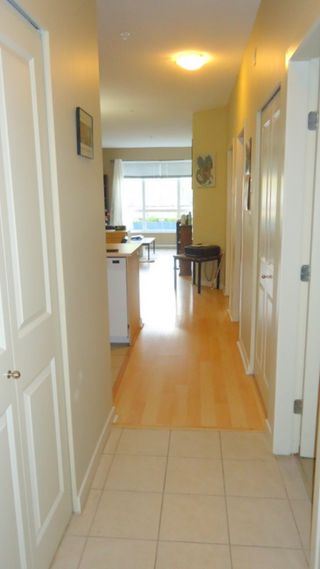 "Photo 3: 227 40437 TANTALUS Road in Squamish: Garibaldi Estates Condo for sale in ""Spectacle"" : MLS®# R2114587"