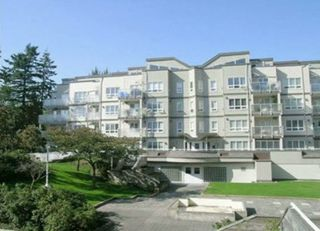 Photo 1: 305 14377 103 Avenue in Surrey: Whalley Condo for sale (North Surrey)  : MLS®# R2119129