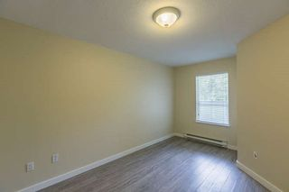 Photo 10: 305 14377 103 Avenue in Surrey: Whalley Condo for sale (North Surrey)  : MLS®# R2119129
