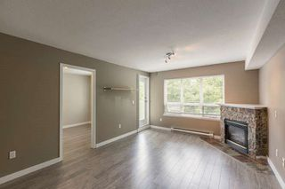 Photo 5: 305 14377 103 Avenue in Surrey: Whalley Condo for sale (North Surrey)  : MLS®# R2119129