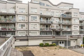 Photo 2: 305 14377 103 Avenue in Surrey: Whalley Condo for sale (North Surrey)  : MLS®# R2119129