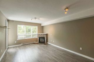 Photo 4: 305 14377 103 Avenue in Surrey: Whalley Condo for sale (North Surrey)  : MLS®# R2119129