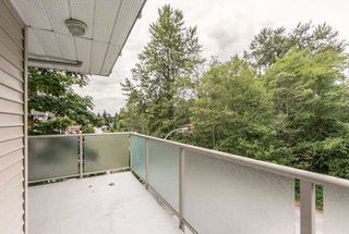 Photo 12: 305 14377 103 Avenue in Surrey: Whalley Condo for sale (North Surrey)  : MLS®# R2119129