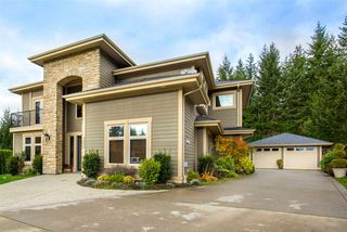 Main Photo: 5335 STAMFORD Place in Sechelt: Sechelt District House for sale (Sunshine Coast)  : MLS®# R2119187