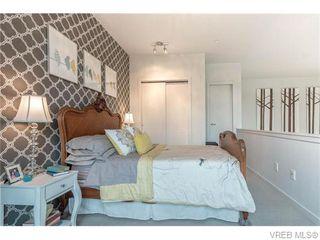 Photo 12: 402 601 Herald Street in VICTORIA: Vi Downtown Condo Apartment for sale (Victoria)  : MLS®# 371871