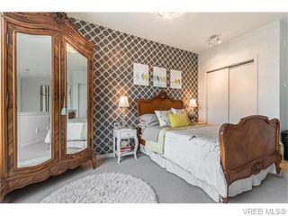 Photo 11: 402 601 Herald Street in VICTORIA: Vi Downtown Condo Apartment for sale (Victoria)  : MLS®# 371871