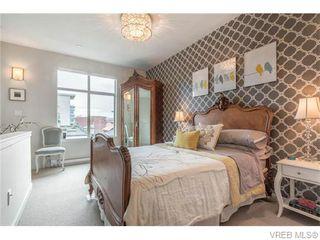 Photo 13: 402 601 Herald Street in VICTORIA: Vi Downtown Condo Apartment for sale (Victoria)  : MLS®# 371871