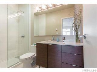Photo 14: 402 601 Herald Street in VICTORIA: Vi Downtown Condo Apartment for sale (Victoria)  : MLS®# 371871