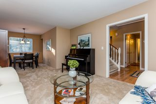 "Photo 19: 20940 94B Avenue in Langley: Walnut Grove House for sale in ""WALNUT GROVE"" : MLS®# R2131575"