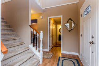"Photo 14: 20940 94B Avenue in Langley: Walnut Grove House for sale in ""WALNUT GROVE"" : MLS®# R2131575"