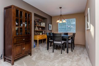 "Photo 23: 20940 94B Avenue in Langley: Walnut Grove House for sale in ""WALNUT GROVE"" : MLS®# R2131575"
