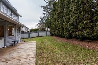 "Photo 36: 20940 94B Avenue in Langley: Walnut Grove House for sale in ""WALNUT GROVE"" : MLS®# R2131575"