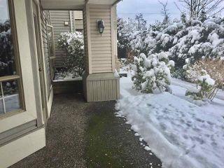 "Photo 5: 112 22015 48 Avenue in Langley: Murrayville Condo for sale in ""Autumn Ridge"" : MLS®# R2137165"