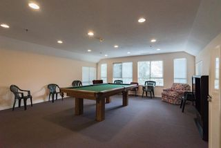 "Photo 20: 112 22015 48 Avenue in Langley: Murrayville Condo for sale in ""Autumn Ridge"" : MLS®# R2137165"