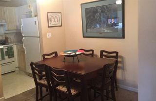 "Photo 13: 112 22015 48 Avenue in Langley: Murrayville Condo for sale in ""Autumn Ridge"" : MLS®# R2137165"