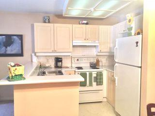 "Photo 7: 112 22015 48 Avenue in Langley: Murrayville Condo for sale in ""Autumn Ridge"" : MLS®# R2137165"