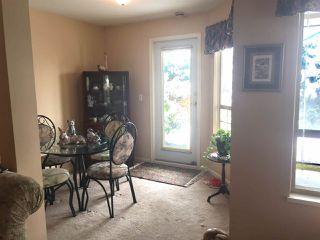 "Photo 11: 112 22015 48 Avenue in Langley: Murrayville Condo for sale in ""Autumn Ridge"" : MLS®# R2137165"