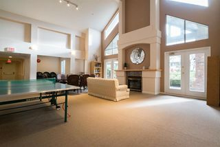 "Photo 18: 112 22015 48 Avenue in Langley: Murrayville Condo for sale in ""Autumn Ridge"" : MLS®# R2137165"
