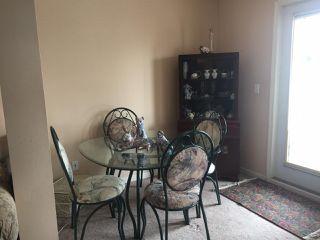 "Photo 10: 112 22015 48 Avenue in Langley: Murrayville Condo for sale in ""Autumn Ridge"" : MLS®# R2137165"
