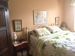 "Photo 16: 112 22015 48 Avenue in Langley: Murrayville Condo for sale in ""Autumn Ridge"" : MLS®# R2137165"