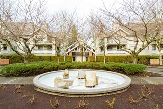 "Photo 3: 112 22015 48 Avenue in Langley: Murrayville Condo for sale in ""Autumn Ridge"" : MLS®# R2137165"