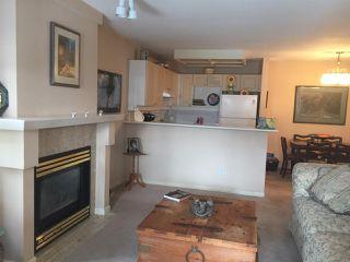 "Photo 8: 112 22015 48 Avenue in Langley: Murrayville Condo for sale in ""Autumn Ridge"" : MLS®# R2137165"